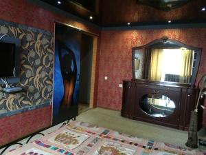 Апартаменты Комсомольская - фото 8