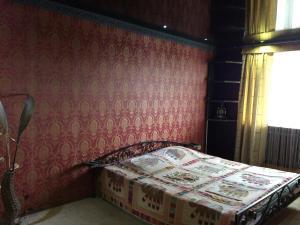 Апартаменты Комсомольская - фото 12