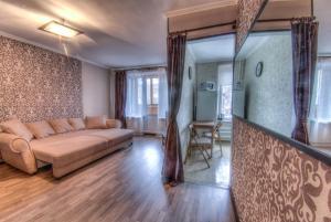 Apartment Milady