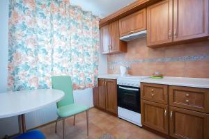Апартаменты на улице Притыцкого - фото 4