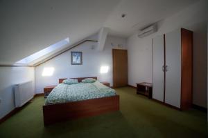 Apartments Pakrac