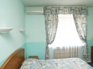 Отель Ильмехотский стан - фото 12
