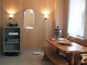 Отель Ильмехотский стан - фото 4