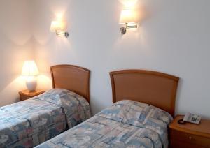 Отель Ильмехотский стан - фото 14