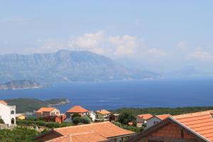 Guest House Adriatika