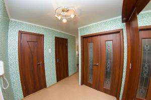 Апартаменты Орхидея на Октябрьской 177 - фото 10