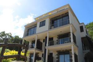 Joubarbe Residence - , , Mauritius