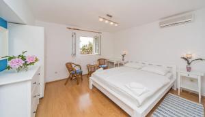 Apartments Jelen, Apartmány  Dubrovník - big - 2