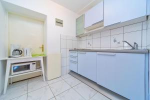 Apartments Jelen, Apartmány  Dubrovník - big - 39