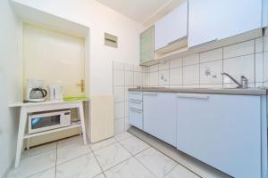 Apartments Jelen, Apartmány  Dubrovník - big - 32