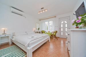 Apartments Jelen, Apartmány  Dubrovník - big - 10