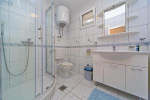 Apartments Jelen, Apartmány  Dubrovník - big - 31