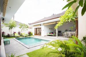 Villa Myesh