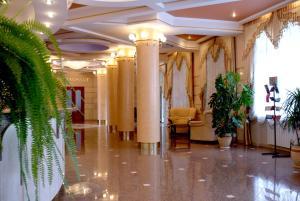 Hotel Ternopil, Hotels  Ternopil' - big - 43