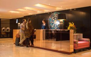 Mayfair Hotel (27 of 30)
