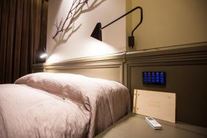 Гостиница Амур - фото 5