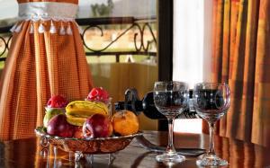Hotel El Lago, Hotels  Paipa - big - 35