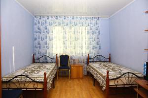 obrázek - Hostel Tango