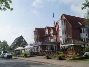 Residenz Hansekogge