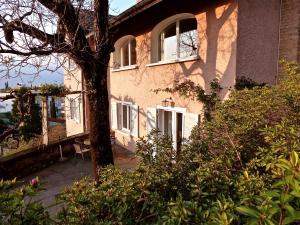 Casa Monttruc