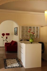 obrázek - Hotel Solaris