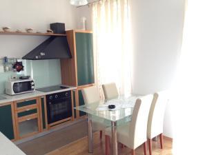 Apartment Duncovich