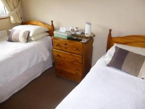 Glencree B&B