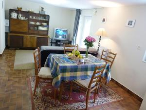 Appartement Ker Cailin