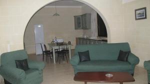 St. Joseph Apartment Malta
