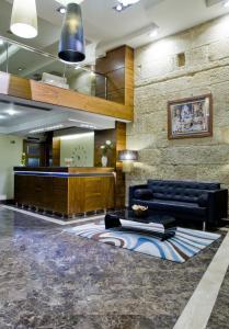 obrázek - Hotel Argentino
