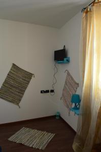 My Room EcoStation