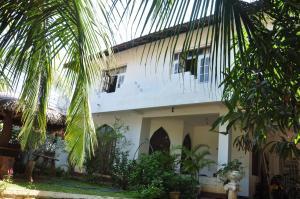 Mallikas Place by Negombo Beach