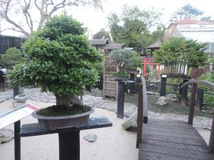 Bonsai Family Residence, Affittacamere  Sintra - big - 79