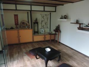 Bonsai Family Residence, Affittacamere  Sintra - big - 84