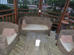 Bonsai Family Residence, Affittacamere  Sintra - big - 80