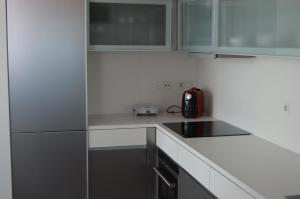 Lake Apartments, Apartmány  Vila Nova de Gaia - big - 21