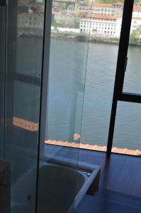 Lake Apartments, Appartamenti  Vila Nova de Gaia - big - 24