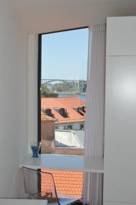 Lake Apartments, Appartamenti  Vila Nova de Gaia - big - 30