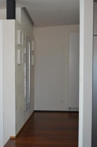 Lake Apartments, Apartmány  Vila Nova de Gaia - big - 23