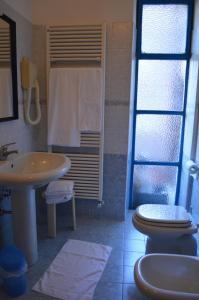 Hotel Doc, Hotely  Nizza Monferrato - big - 10