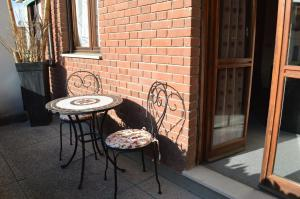 Hotel Doc, Hotely  Nizza Monferrato - big - 12