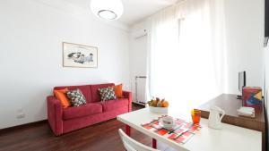 Sparano Centro East End Apartments