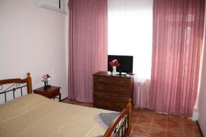 Hotel Dania, Locande  Privetnoye - big - 28