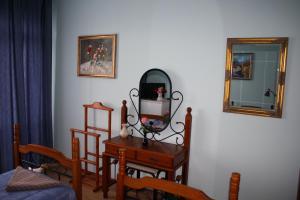 Hotel Dania, Locande  Privetnoye - big - 36