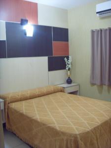 Hotel Micro2
