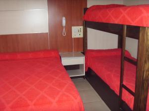 Hotel Micro3