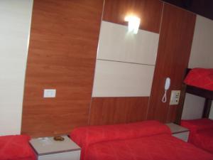 Hotel Micro5