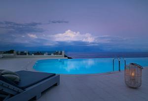 Camvillia Resort (33 of 42)