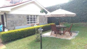 Mae Day Guest House 2 - , , Kenya
