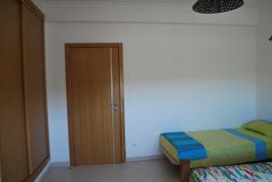 Apartamento Rosa Jardim, Apartmány  Albufeira - big - 3